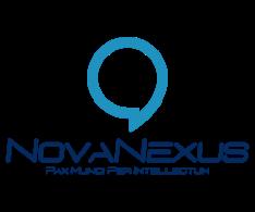 NOVANEXUS
